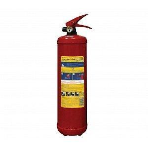 Огнетушитель ОП-3 Огнетушители порошковые в Шымкенте