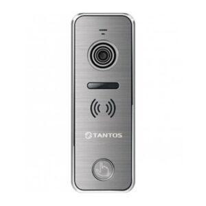 Видеодомофон iPanel 2 (Metal) 110⁰ Видеодомофоны в Шымкенте