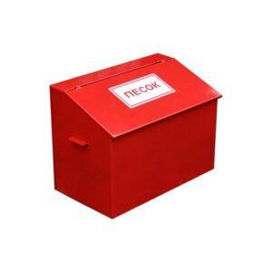 Ящик для песка 0,3 м3 Ящики для песка в Шымкенте