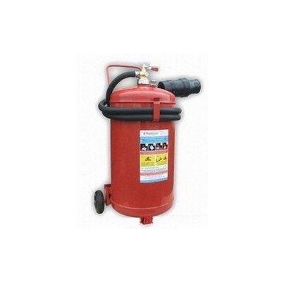 Огнетушитель воздушно-пенный ОВП-50 морозостойкий для первичного способа тушения пожара в быту в Шымкенте
