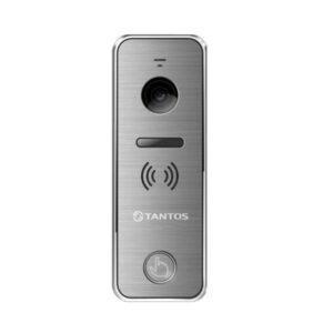 Видеодомофон iPanel 1 (Metal) 60⁰ Видеодомофоны в Шымкенте