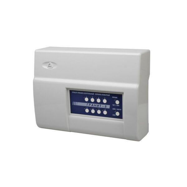 Гранит-8 Приемно-контрольные приборы в Шымкенте