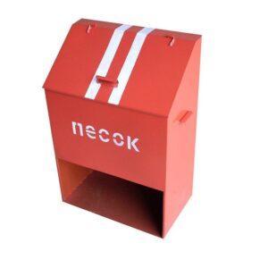 Ящик для песка 0,15 м3 Ящики для песка в Шымкенте