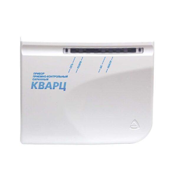 Кварц вар. 1 Приемно-контрольные приборы в Шымкенте